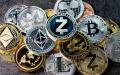 Bank of England:  Криптовалутите са опасни