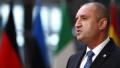 Радев: Съвместното ни пътуване е прекрасен повод да подновим диалога между България и РСМ