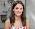 Лорина Камбурова не дочакала ред за трансплантация на бял дроб, вижте историята на угасналата рано звезда ВИДЕО