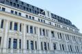 Топ клиенти на ББР рефинансирали с ниска лихва заеми от други банки