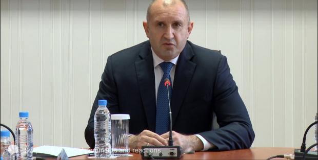 Партиите не приеха кандидата на ГЕРБ за шеф на ЦИК, но не предложиха друг