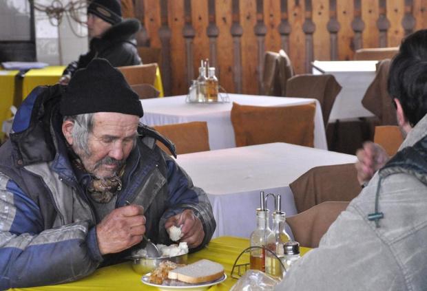 Няма радост за пенсионерите: НС се отказа да преизчислява размера на пенсиите