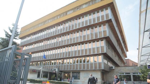 Обществения съвет на БНР изпрати отворено писмо до президента Румен