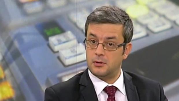 Тома Биков: Комисията на Манолова е селски трибунал!