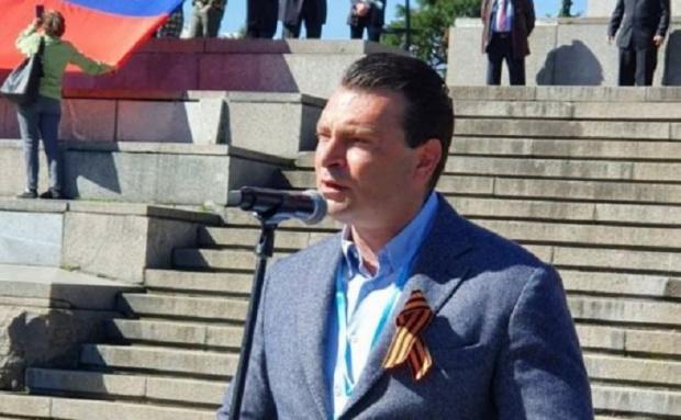 Този ден е голям празник и за България, не само
