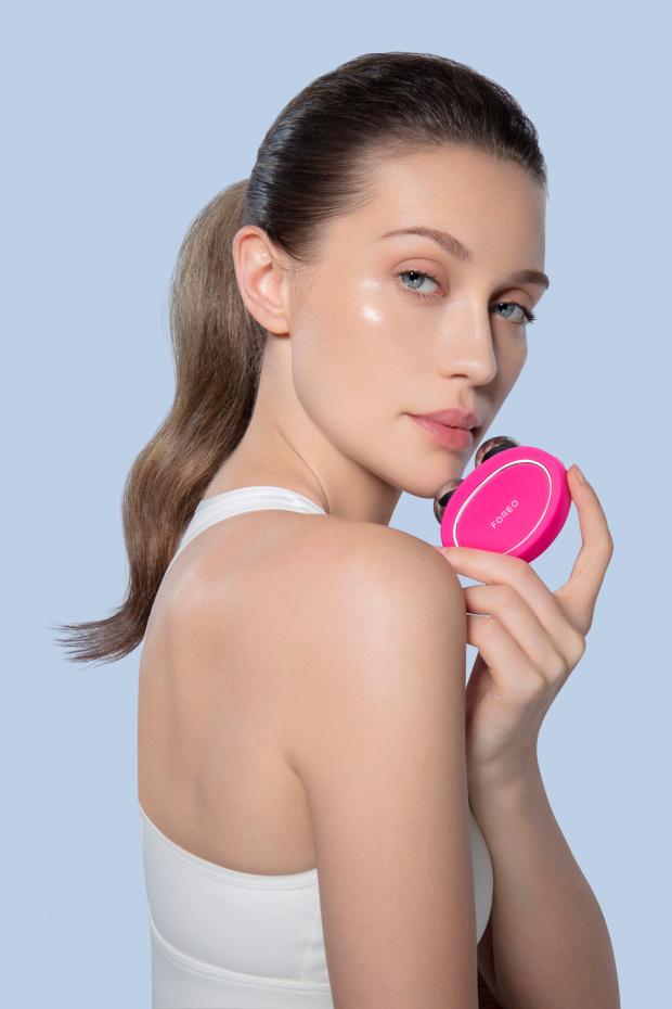 , шведският иновативен козметичен бранд, е една от трите най-популярни
