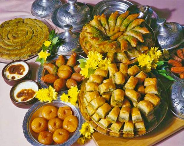 Започва един от най-важните празници за мюсюлманите - Рамазан Байрям.