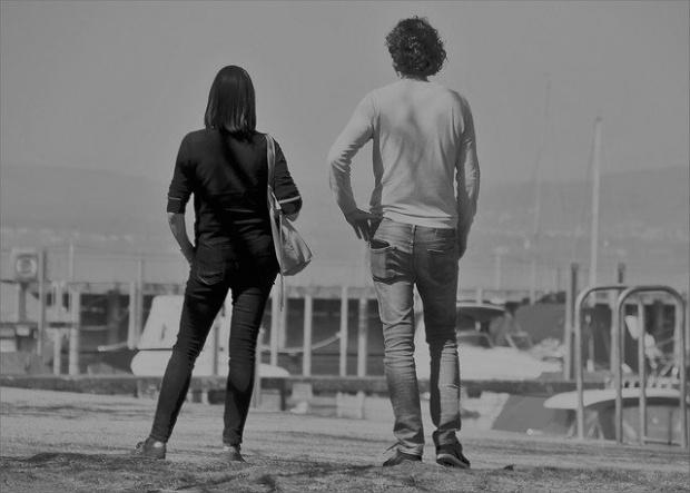 Проучване: България е сред страните в ЕС с най-малко разводи