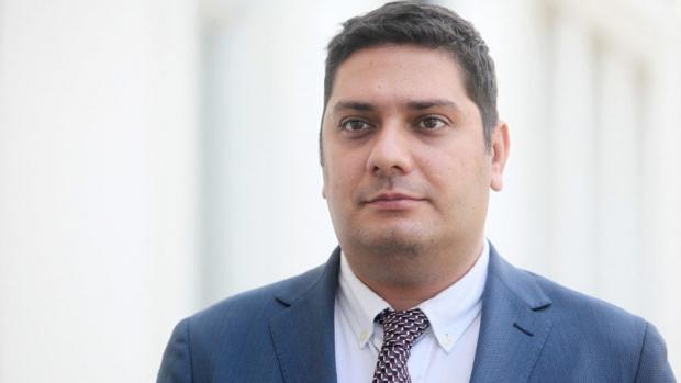 Екс депутат от ГЕРБ: Започва тих преврат в държавата към следващото правителство