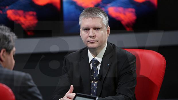 Любомир Аламанов: За уволненията, калинките и още нещо