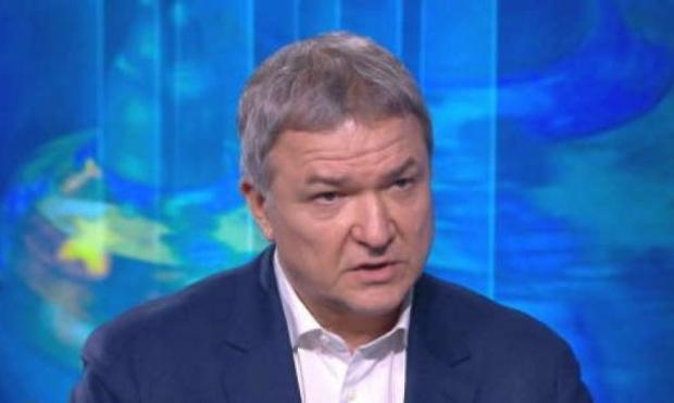 Делото на бизнесмена Пламен Бобоковсрещу заповедта на СДВР за 24-часовото