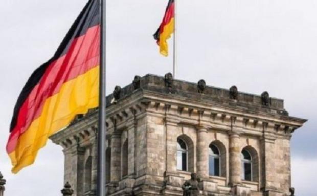 Германия облекчава мерките при пристигане в страната за пристигащите от
