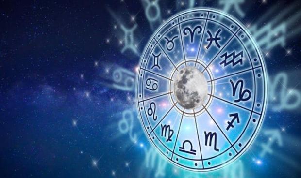 Дневен хороскоп за неделя, 16 май