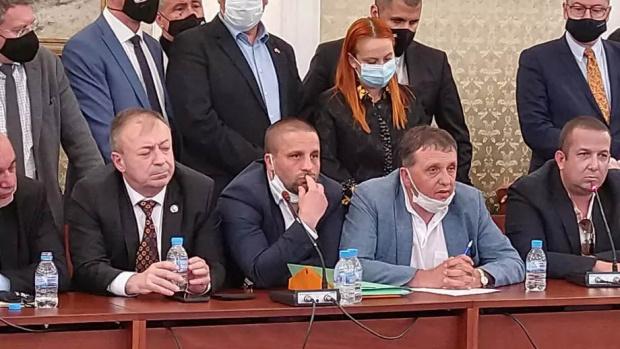 """От """"Градус"""" АД са входирали в Комисията за финансов надзор"""