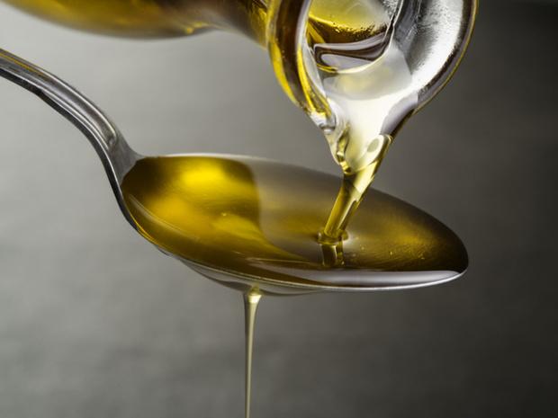 Цената на олиото скочи до небесата, ето каква е причината