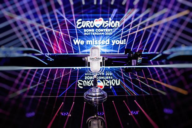 След 2 години чакане: Eвровизия се завръща тази вечер