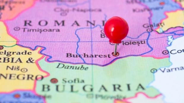 Отпаднаха ограниченията за пътуване от България към Румъния, съобщиха от