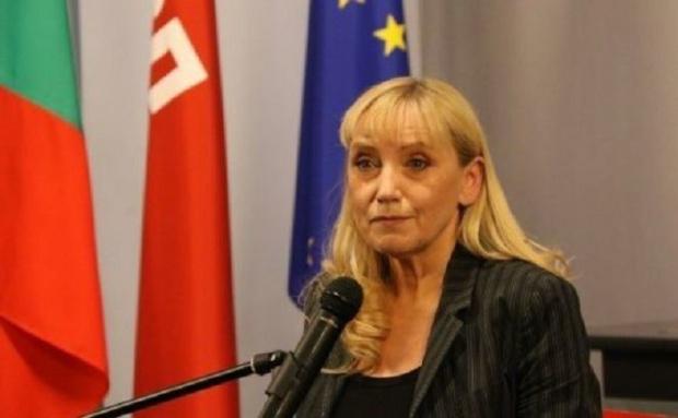 Йончева: Аферата Бойкогейт вече е европейски проблем