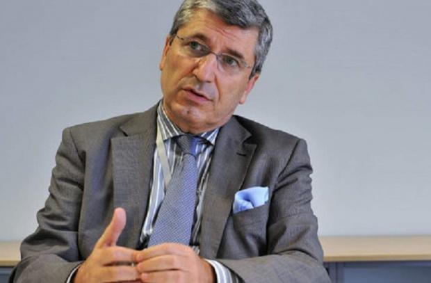 Илиян Василев: ГЕРБ са токсични и двулични
