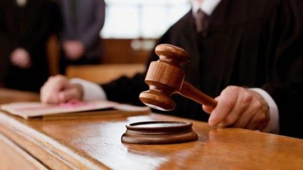 Окръжният съд в Пловдив остави в ареста шефа на Трето