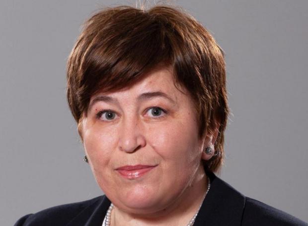 ЕК одобри целева субсидия за туроператорите