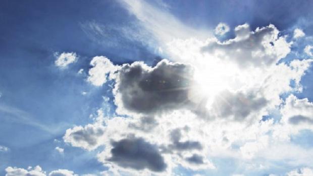 Днес над страната ще има променлива облачност, по-често до слънчево.