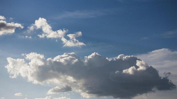 Слънце ще грее днес до обяд, облаците се завръщат в