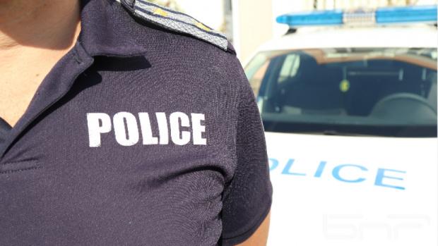 """Служител на Дирекция """"Инспекторат"""" към вътрешното министерство е бил заловен"""
