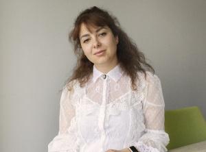 Йоана Маджарова, HRS България: Услугата 360Insights е с до 96% успеваемост при назначаването на подходящи нови служители