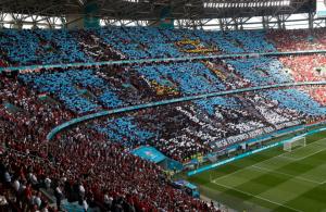 The Times: Местят финала на Евро 2020 от Лондон в живеещата без ковид-истерия Будапеща