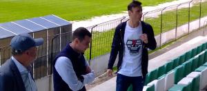 Боби Михайлов скандално си е подсигурил мандата, футболен шеф разкри пред Бербо мега шашмата