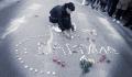 Потресаваща изповед от Петрич: Скачали върху главата на падналия Самуил Кацарски! В града става все по-лошо