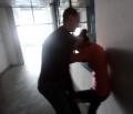 """Бежанец изнасили българка в квартал """"Толстой"""", 29-годишният нерез е в ареста"""