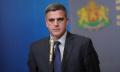 Служебният премиер Янев свиква Съвета по сигурността в понеделник