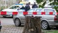 Зверство! 7-годишното момиченце от Ковачевци - изнасилено и убито! Има арестуван!