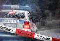 Задържаният за убийството на 7-годишно дете му е роднина