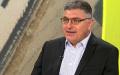 Георги Панайотов: Проверките във Военното министерство не са ровене
