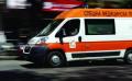Един загинал и трима ранени в тежко ПТП край Бургас