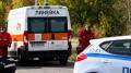 Четирима загинали и двама тежко ранени в адска катастрофа край с. Микре
