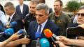 Стефан Янев: Надеждите за намирането на нашия воин не са големи