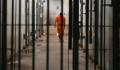 4 съмнителни обществени поръчки в затворите, дават ги на АДФИ