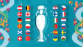 Почва се! Евро 2020 е тук - всичко най-интересно + официалната песен на първенството