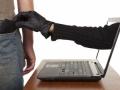 Не кълвете на най-новата измама в нета - пращат фишинг имейли за непогасени задължения към НАП