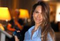 ВИДЕО+АУДИО Вижте как изнудват Ивайла Бакалова, за да пуснат мъжа й от спецсъда