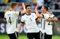 Европейско по футбол за сефте с 24 тима! Кой е с най-много участия и кой е новак