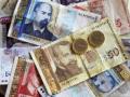 КНСБ: Минималната заплата да стане 764 лева, а средната - 1729 лева от 2022 година