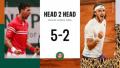 Епичен мач! Джокович детронира Надал и за шести път е на финал в Париж!