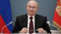 Путин: Не съм се засегнал, че Байдън ме нарече убиец