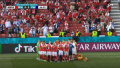 Финландия  с исторически успех в инфарктен мач, разплакал половината свят!