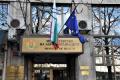 Д-р Димитър Петров: МЗ ще продължи проверките в големите болници